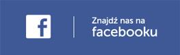 asp-wr-facebook-link2