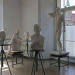 Krzesimir Wiater Wystawa
