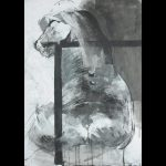 12-Fryderyk-Kessler-Sosnowski,-studium-postaci