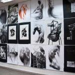 13-Prezentacja-do-wystawy-jpeg