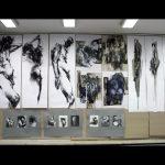 14 Prezentacja-do-wystawy-.028