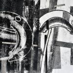 16-Kamila-Wajda,-Kompozycja-przestrzenna