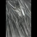 18 Konrad-Kaleta,-praca-semestralna