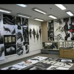 3-Prezentacja-do-wystawy