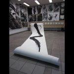 4-Prezentacja-do-wystawy