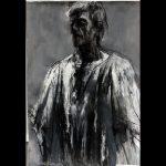 5-Anna-Ulczok,portret
