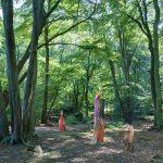 Sabina-Wojtasińska_-projekt-rzeźby-plenerowej_-2020