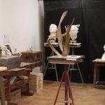 Pracownia-rzeźby-w-drewnie_-semestr-zimowy-2019-20