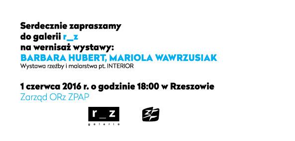 zaproszenie-r_z-2X-Q-DRUK