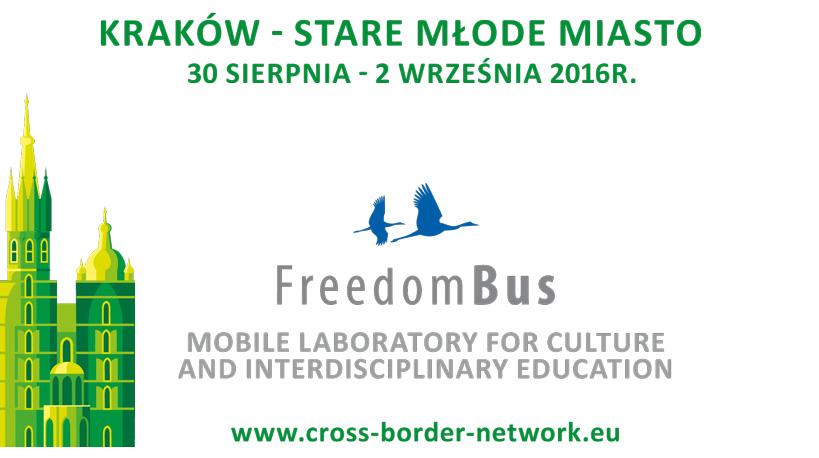 Programm-Projektu-FreedomBus-1