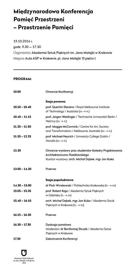 konferencja_program-1