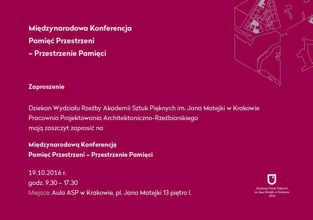 konferencja_zaproszenie-1