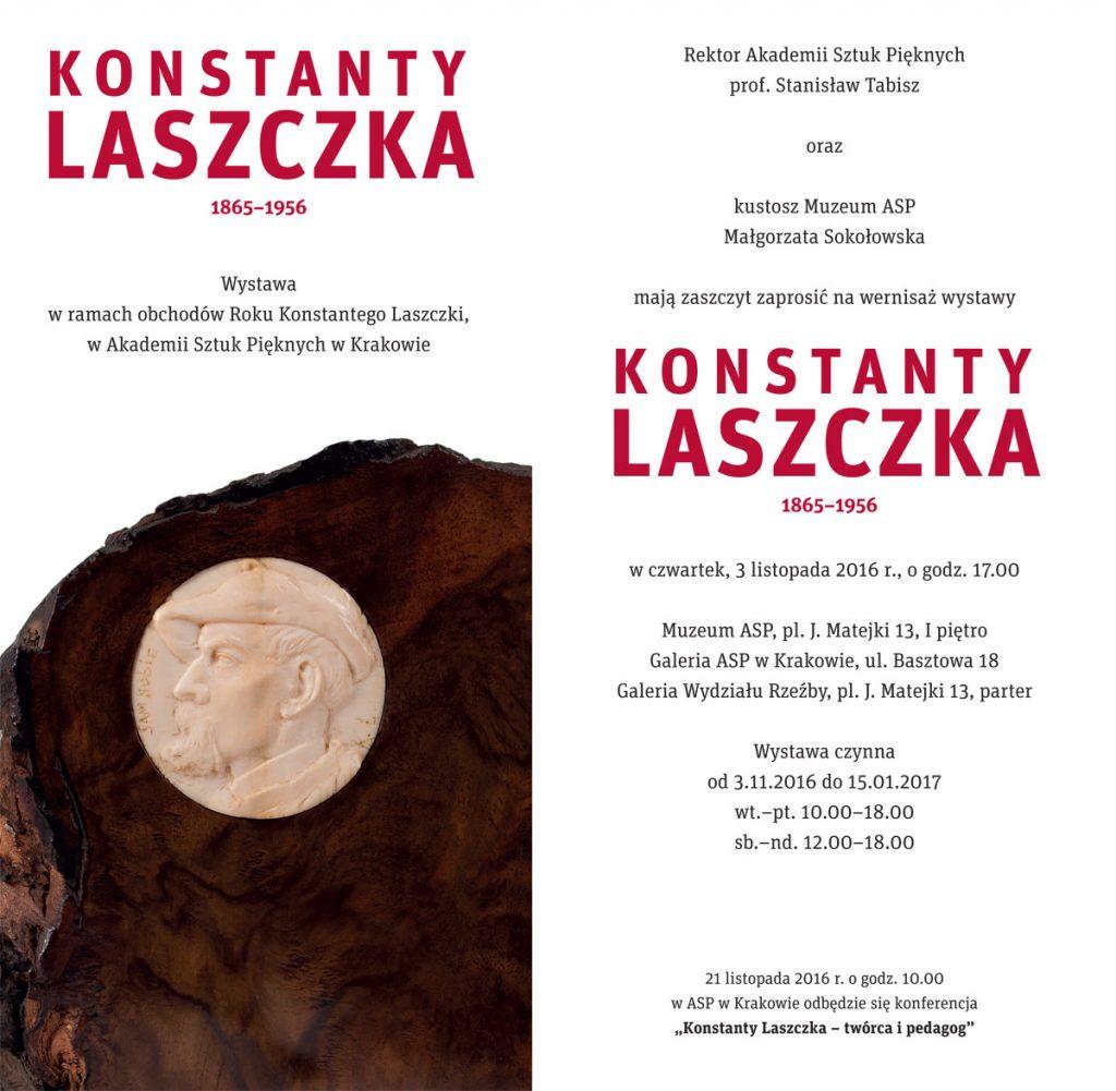 konstanty-laszczka-zaproszenie