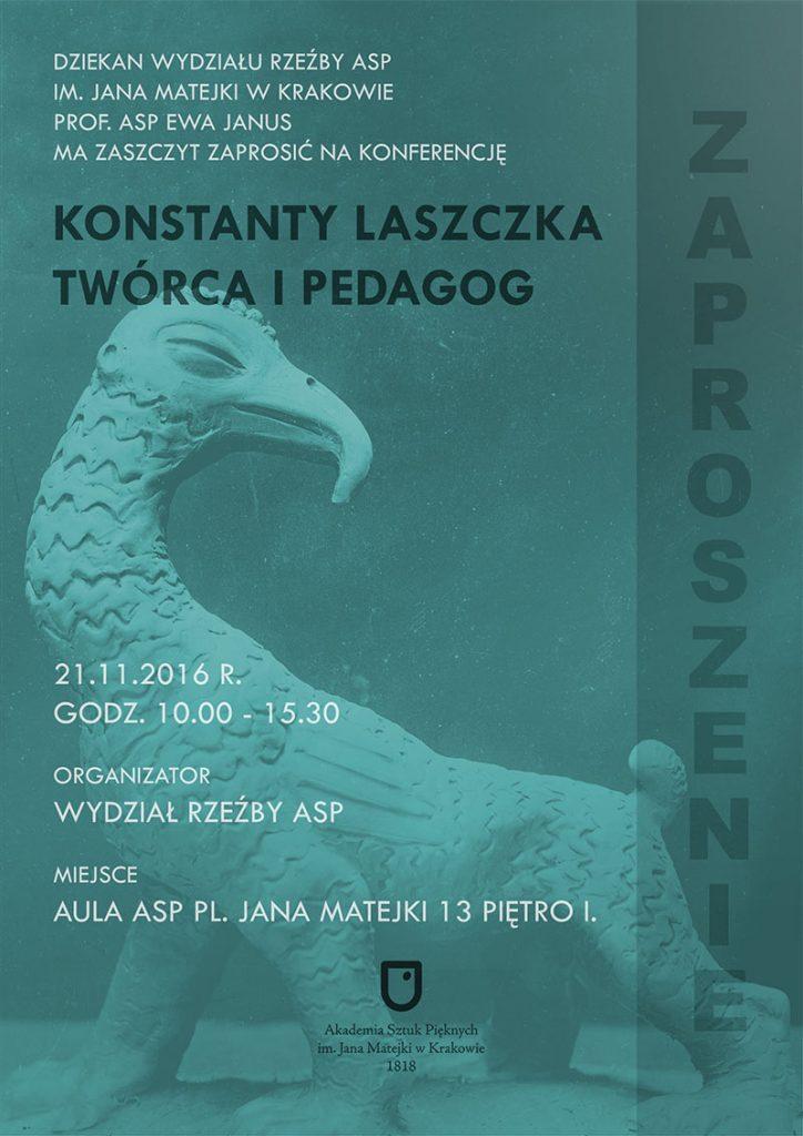 laszczka_zaproszenie_internet