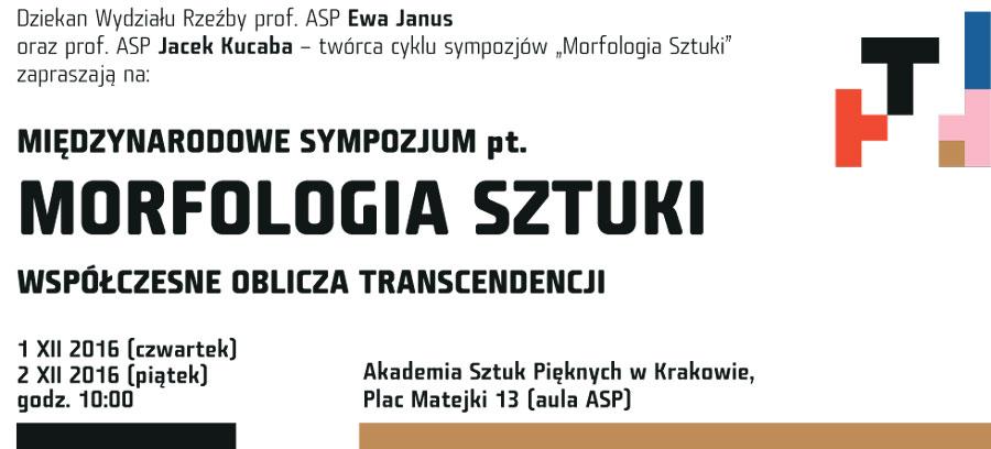 morfologia_sztuki_zaproszenie-2