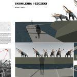 Kamil-Cieśla,-Skomlenia-i-Szczeki-2